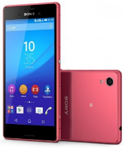 Sell My Sony Xperia M4 Aqua E2353
