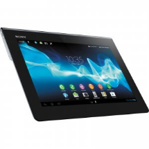 Sell My Sony Xperia Tablet S 32GB WiFi for cash