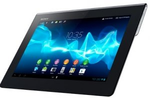 Sell My Sony Xperia Tablet S 64GB 3G