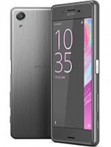 Sell My Sony Xperia X 64GB