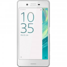 Sell My Sony Xperia X Performance 64GB