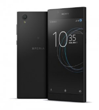 Sell My Sony Xperia XA1 Dual G3112 for cash