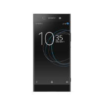 Sell My Sony Xperia XA1 Ultra for cash