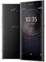 Sell My Sony Xperia XA2 H3133