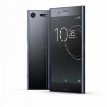 Sell My Sony Xperia XZ Premium G8141
