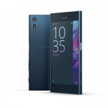 Sell Sony Xperia XZ SO-01J