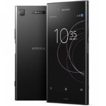 Sell My Sony Xperia XZ1 Dual G8342 64GB