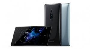 Sell My Sony Xperia XZ2 Premium