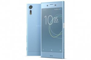 Sell My Sony Xperia XZs 32GB G8231