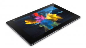 Sell My Sony Xperia Z2 Tablet WiFi 32GB