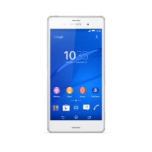 Sell My Sony Xperia Z3 Plus Dual
