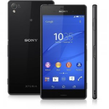 Sell My Sony Xperia Z3 32GB