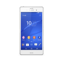 Sell My Sony Xperia Z3 Dual