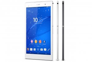 Sell My Sony Xperia Z3 Tablet Compact 32GB Wifi