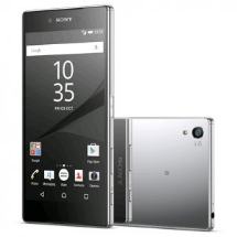 Sell My Sony Xperia Z5 Premium Single Sim E6853