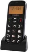 Sell My Swisstone BBM 320