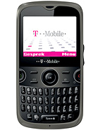 Sell My T-Mobile Vairy Text