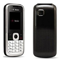 Sell My T-Mobile Zest e110