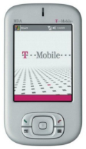 Sell My T-Mobile MDA Compact