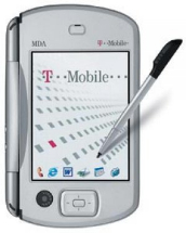 Sell My T-Mobile MDA IV Pro