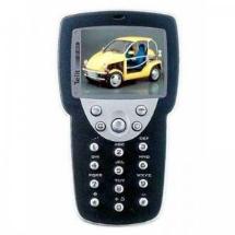 Sell My Telit G80