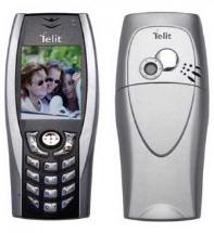 Sell My Telit G83