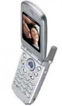 Sell My Telit G90