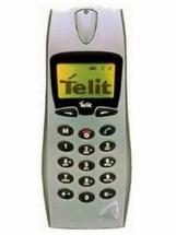 Sell My Telit GM410