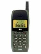 Sell My Telit GM710
