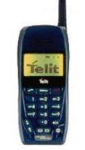 Sell My Telit GM810