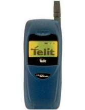 Sell My Telit GM830