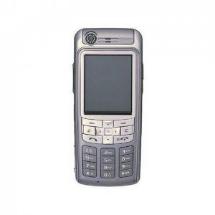 Sell My Telit GU1100