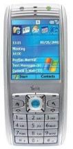 Sell My Telit SP600