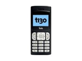 Sell My Telit T130