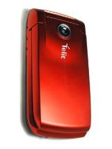Sell My Telit T200