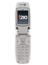 Sell My Telit T210