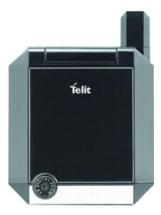 Sell My Telit T410