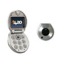 Sell My Telit T420