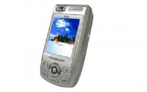 Sell My Telit T510
