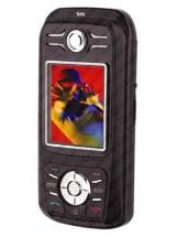 Sell My Telit T550