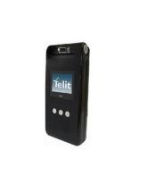 Sell My Telit T650