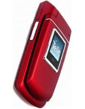 Sell My Telit T800