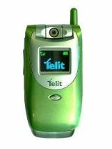 Sell My Telit T90