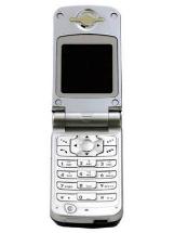 Sell My Telit X60i
