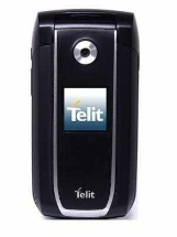 Sell My Telit t250