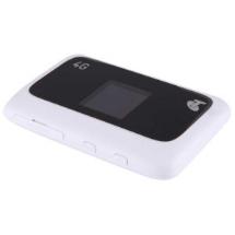 Sell My Telstra 4G My Pocket WiFi Plus