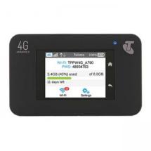 Sell My Telstra 4GX WiFi Advanced II