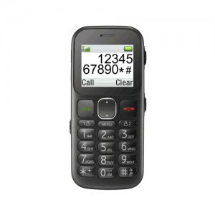 Sell My Telstra EasyCall 3 T303
