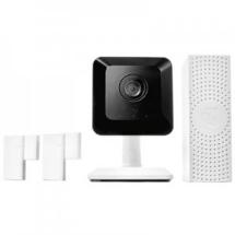 Sell My Telstra Smart Home Watch Plus Monitor Starter Kit
