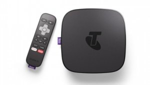 Sell My Telstra TV Roku 2 4200TL